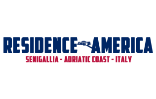 Residence America logo