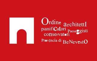 Portale Ordine Architetti