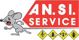 Ansi Service