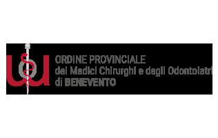 Ordine Medici di Benevento