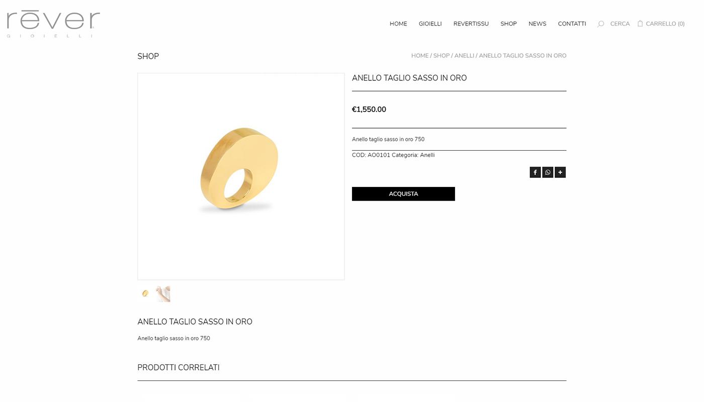Rever-shop-anello