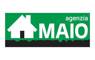 Agenzia Maio Immobiliare logo