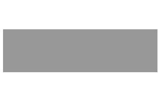 Rever logo