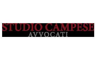 Studio Campese Avvocati