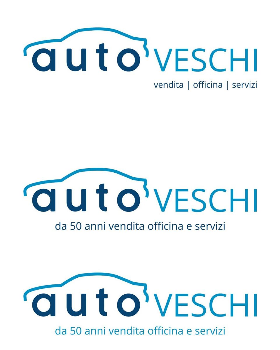 Auto Veschi