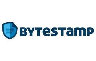Bytestamp