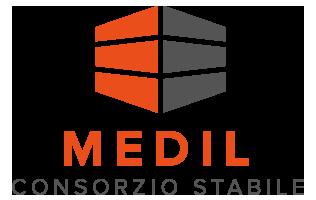 Medil Consorzio Stabile