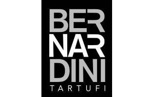 Bernardini Tartufi Acqualagna