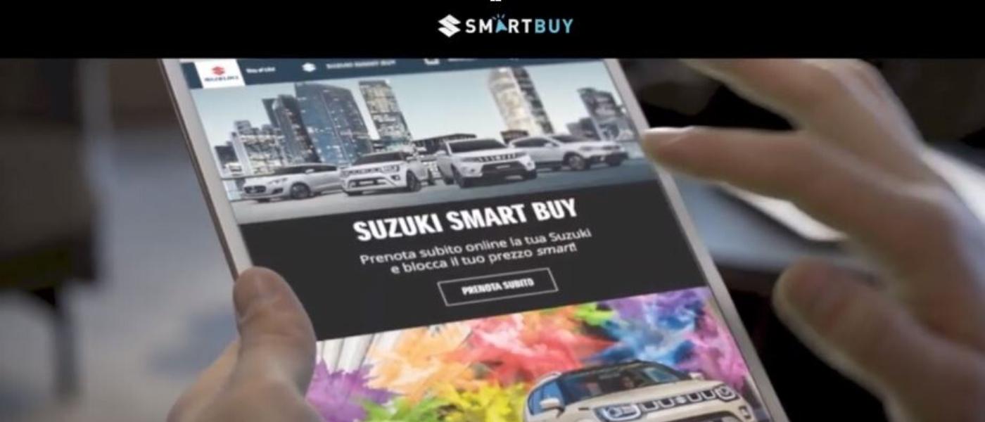 suzuki-ecommerce